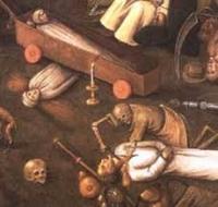 Triomphe de la mort - détail bis.jpg
