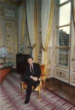 jack lang,ministère de la culture