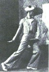 danseur.jpg