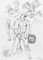 28 Le ramasseur de pommes de terre min1928242.jpg