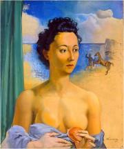 47 Portrait de Sabine Van Riel hui194784.jpg