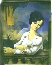 28 Portrait de Mme mathieu Corman hui1928248.jpg