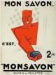 monsavon2.jpg