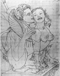 59 Oedipe et le Sphinx (3) enc1959403.jpg