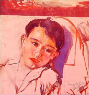 17 Portrait de Jean Lecointre hui1917110.jpg