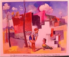 74 Paysage de l'avenue Secrétan hui1974100.jpg