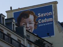 Publicité_Savon_Cadum_Grands_Boulevards.png
