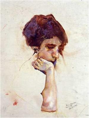 19 Reine Courmes hui1919159.jpg