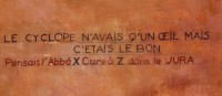 inscription curé.jpg