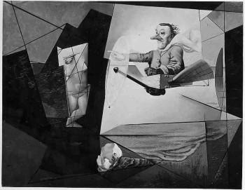 44 Le mythe d'Andromède hui1944328.jpg