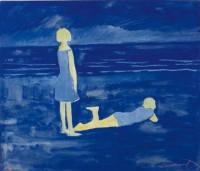 lc3a9on-spilliaert-jeunes-femmes-c3a0-la-plage-1924.jpg