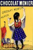 Menier_Bouisset1893.jpg