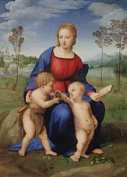 280px-Madonna_del_cardellino_dopo_il_restauro.jpg
