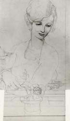29 Portait de Mme Corman min 1929419 (réduit).jpg