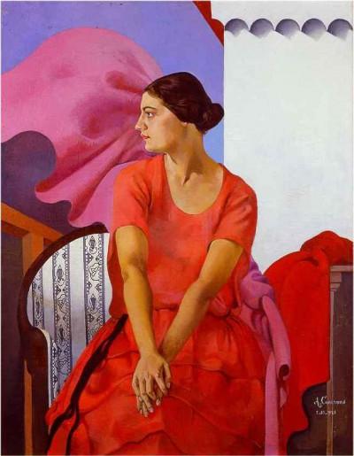 21 Portrait de Melle Courmes hui19211.jpg