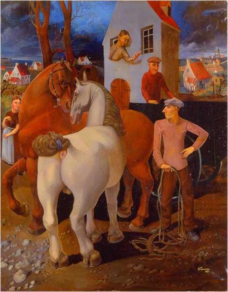 28 La ferme flamande hui192870.jpg