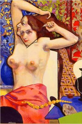 21 Portrait de reine Courmes hui192164.jpg